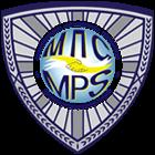 Македонски Полициски Синдикат